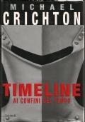 Timeline. Ai confini del tempo