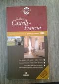 guida ai castelli di Francia