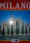 Nuova guida pratica di MILANO