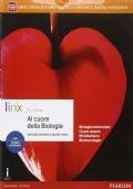 Al cuore della biologia