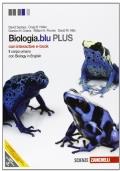 Biologia.blu PLUS Il corpo umano