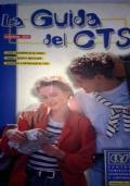 LA GUIDA DEL CTS edizione 2001