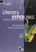 Literary hyperlinks. vol.3