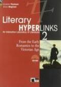 Literary hyperlinks. vol.2