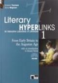 Literary hyperlinks.  vol.1