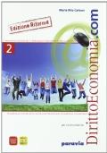 DirittoEconomia.com
