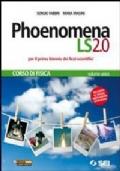 Phoenomena LS 2,.0