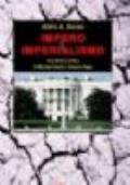 Impero & imperialismo. Una lettura critica di Michael Hardt e Antonio Negri
