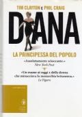 Diana la principessa del popolo