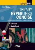 LITERARY HYPERLINKS CONCISE DIGITAL EDITION PLUS + EXTENSION