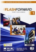 Flashforword 1 student's book and workbook