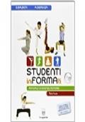 Studenti inFORMAti e quaderno operativo