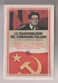 Le trasformazioni del comunismo Italiano
