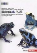 Biologia.blu. PLUS Le basi molecolari della vita e dell'evoluzione