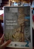 Sermo et Humanitas 2
