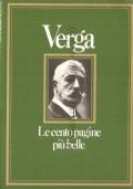 Le cento pagine più belle di Verga