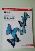 BIOLOGIA.BLU 1-2