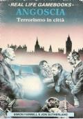 Angoscia - terrorismo in citta'