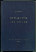 LE MALATTIE DEL CUORE. VOLL. 1 E 2