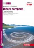 ITINERA COMPONE