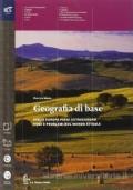 GEOGRAFIA DI BASE