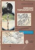 Disegno Topografico