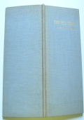 Scuola grigia genovese ed altri valori ottocenteschi. Testo e documentazione di Vitaliano Rocchiero