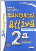 Matematica attiva 2a