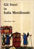 GLI SVEVI IN ITALIA MERIDIONALE
