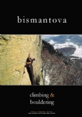 Bismantova Climbing & Bouldering