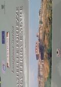 Castelli e fortezze fra terra e mare Lunigiana