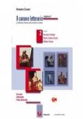 Il canone letterario volume 2