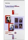 Il canone letterario volume 3