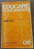 EDUCARE EDUCANDOSI - EVELY LOUIS