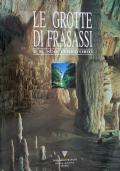 Le grotte di Frasassi e il suo territorio