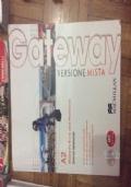 Gateway VERSIONE MISTA A2+libro digitale