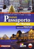 Nuovo Passaporto per l'Europa