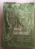 Viva Latinitas