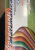 Lineamenti di matematica Algebra2