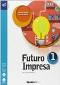 Futuro impresa 1