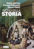 I mondi della Storia - 2, Ascesa ed egemonia europea nel mondo