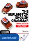 The Burlington english grammar Third Edition
