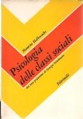 Psicologia delle classi sociali