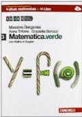 Matematica.verde 3