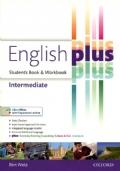 ENGLISH PLUS Intermediate