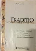 Traditio - Versioni latine per il triennio