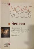 Novae Voces - Seneca
