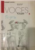 Voces - Cesare
