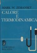 Calore e termodinamica