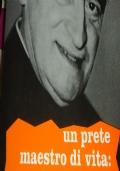 Un Prete Maestro di Vita: Don Ferraris